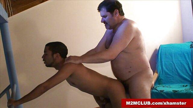 Masturbation mature 3 film porno entier en francais