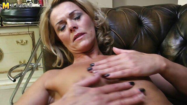 Maman film porno francais complet streaming aux seins parfaits