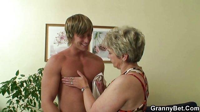 Danois streaming film porno italien vintage