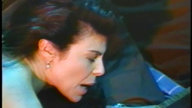 Sylvia Ryder + Peter North film complet francais xxx