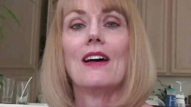 fille maigre mal film porno francais en streaming rasée