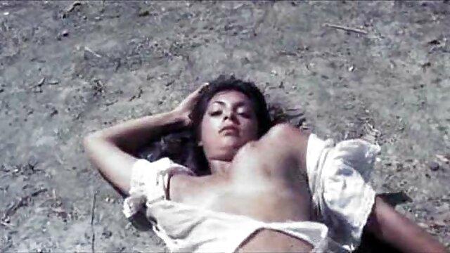 La perfection en anal film complet pornographique en français