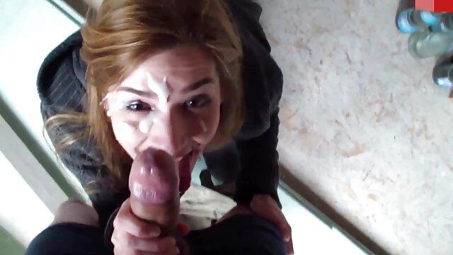 trio bisexuel film porno francais complet hd