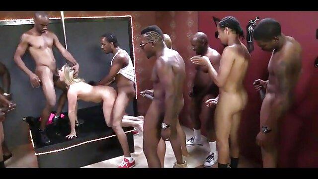 SesshoMaru french sex streaming - LL