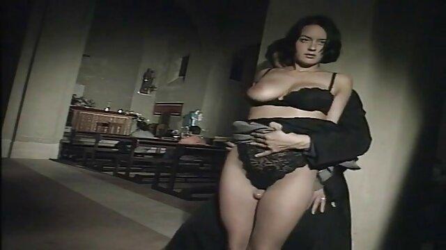 jeune salope film streaming francais porno blonde