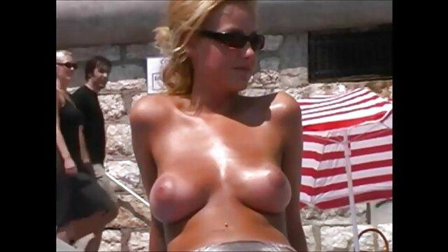 Tori Black et film porno vf complet Ruby Knox