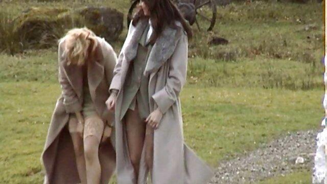 Visages assez sales film erotique complet francais 2