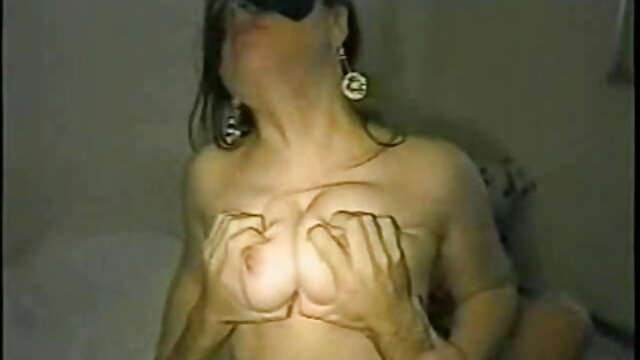 Belle ado suce et film complet en francais de porno baise!