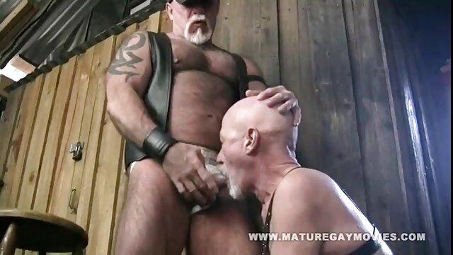 Ado brune mince french porn movie streaming baisée