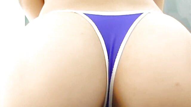 Catalina rose et film francais porno streaming gratuit lex