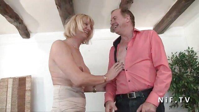 Hauts film porno francais complet streaming gratuit serrés Vol.4
