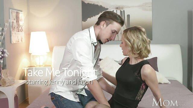 Lydia St Martin film porno streaming french Infirmière