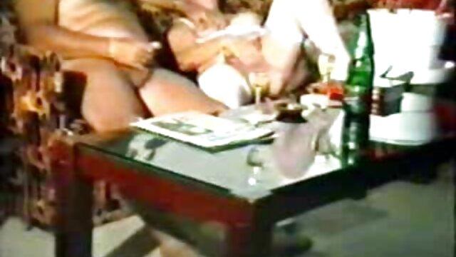 Lesbiennes britanniques 3 (OH4P) porno francais film streaming