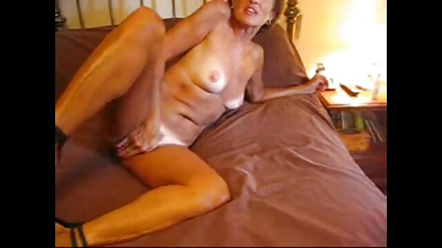 Bébé russe super sexy avec de superbes seins sexe francais streaming - Part2