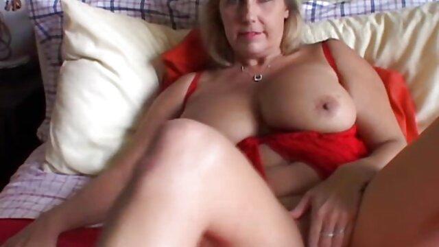 Baisée dans le bois stream porno français