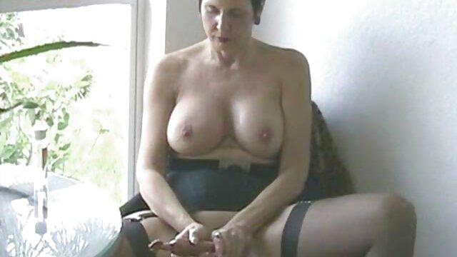 Gros seins ébène maman ... usb film complet x en francais