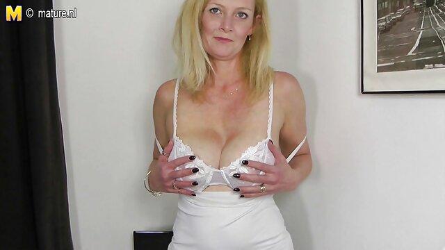 aime film complet erotique francais ces seins