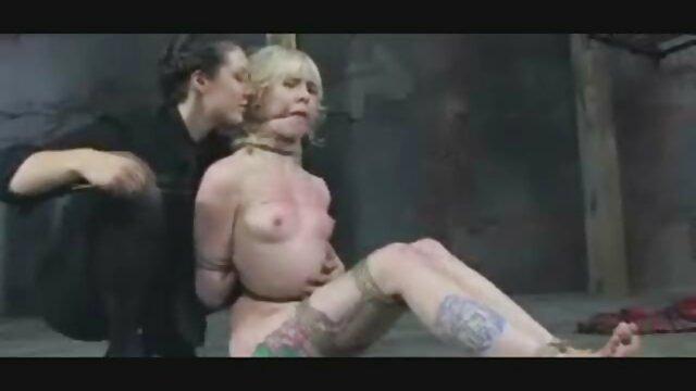 Danielle et Jamie streaming film porno vf doigté