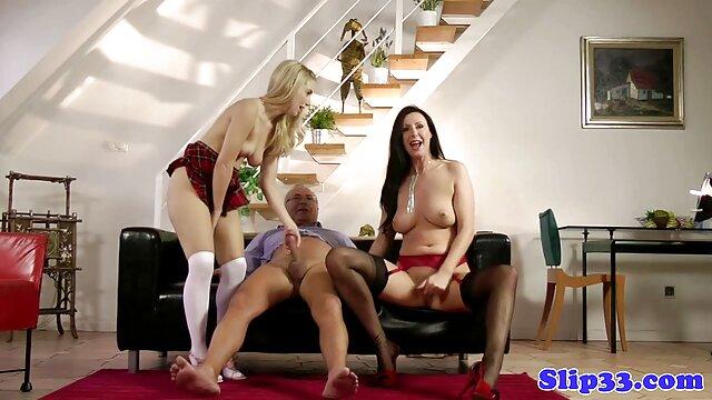 Château sexe streaming francais d'amour sale