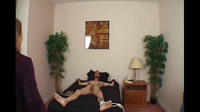 jouer french porn stream avec la chatte 7