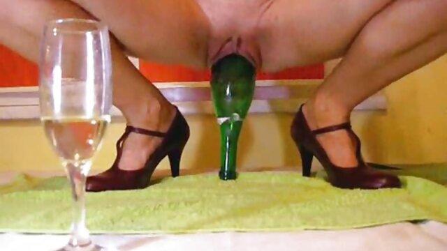 Énorme josie porno film francais streaming