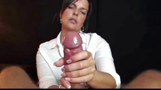 Action de sexe anal milf pervers streaming adulte français