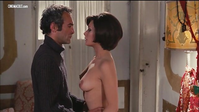 Orgasmes film complet en francais de porno intenses