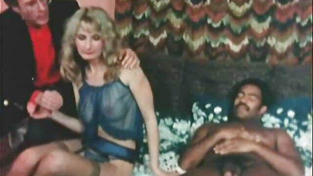 Milla Mason baisée et facialisée film x en français en streaming