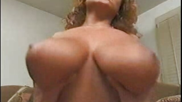 quatre vidéo porno française en streaming milfs beaux culs