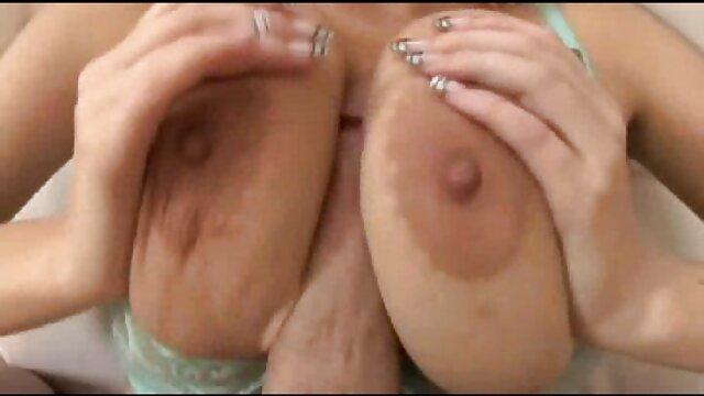 Grande bande film complet porno francais streaming corporelle et doigt