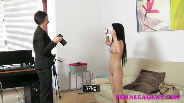 tanya tung streaming film porno francais complet