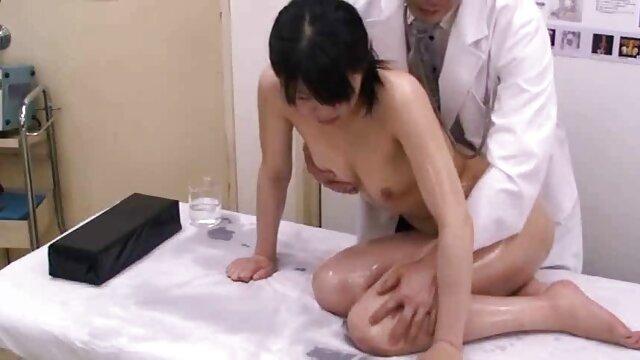 Japonais adolescent baisée par vieux guy film porn complet vf