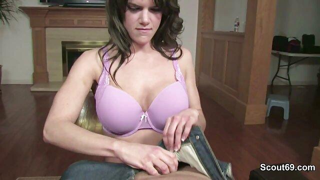 diddlies stream porn fr et gicle