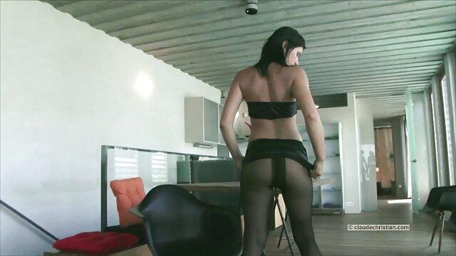 HM 379 french film porno streaming