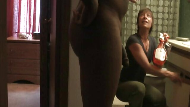 Jap 05 streaming film porno italien