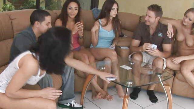 Meilleur gang bang streaming sexe francais jamais (français)