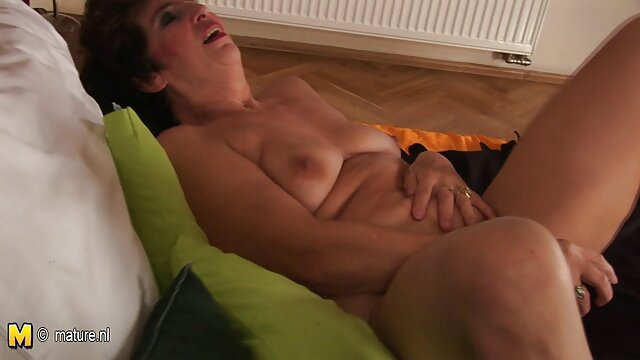 Sexslut cornée de 21 film porno francais streaming complet ans