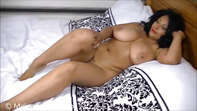brune suce une bite film porno complet vf sur webcam 2