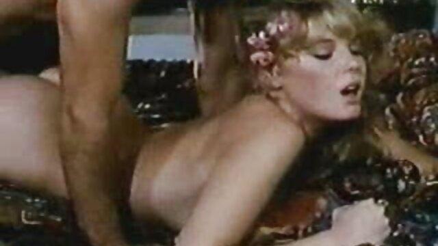 Lumières sur porno streaming vf GoodyGirlz Twerkin Dat ASS