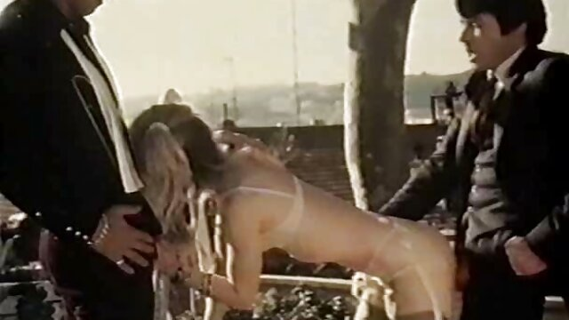 LDP porno film complet fr 6