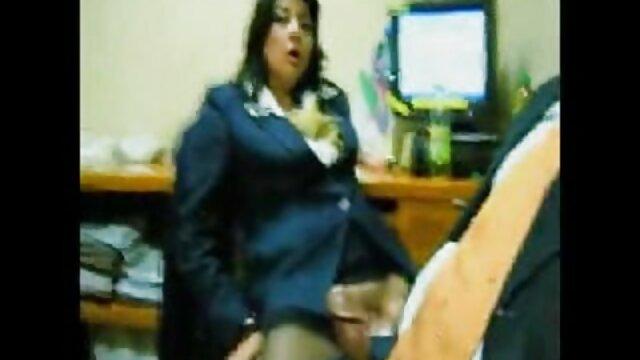 CHICK film porn complet vf FLICK 3.4 ... usb