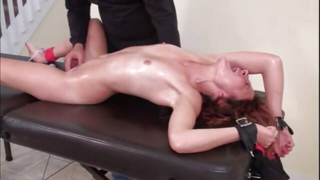Changement d'huile porno francais film complet 1