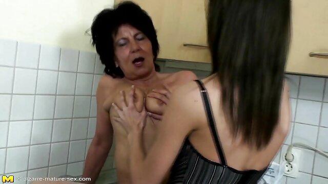 Amie de mamans film francais porno en streaming me baise dans mon As
