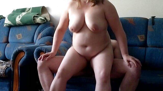 Couple porno film complet fr bi