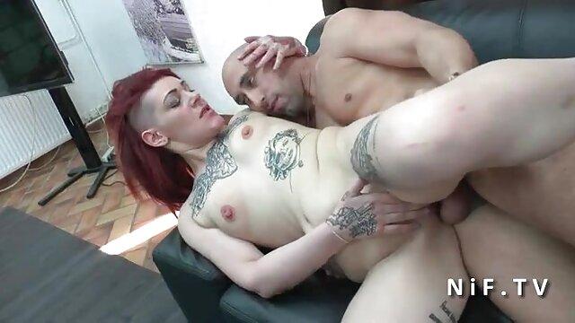 Minnesota Fuck Doll Ginger Babi !!! film porno francais streaming
