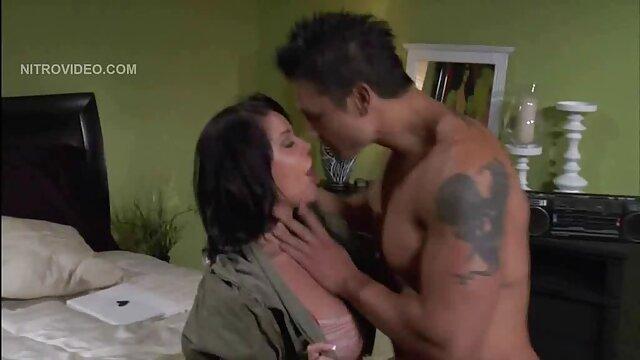 Darlyne avec streaming francais porno du sexe violent