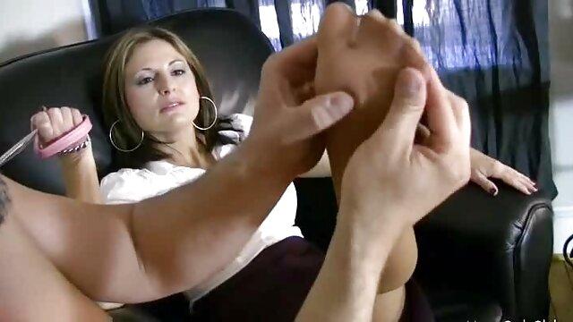 Double film complet x en francais pause anale