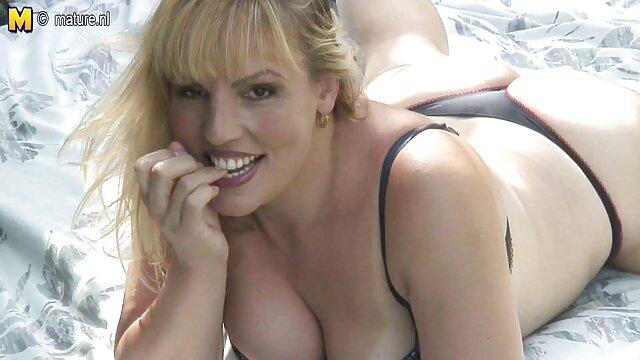 Kayden Kross sous mon porno film complet en français pouce compilation