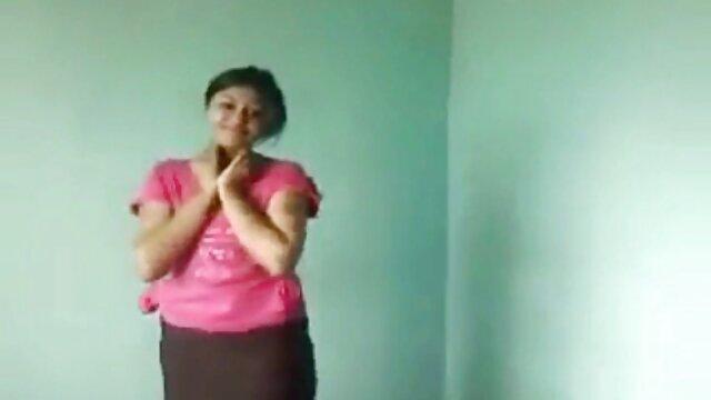 Trentenaire en bas creampie baise sexe francais en streaming