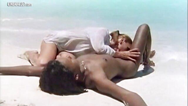 Dasani et video sexe streaming français Donny